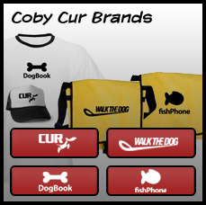 coby cur brands